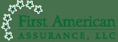 First American Assurance